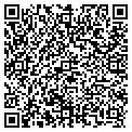 QR code with J D S Contracting contacts