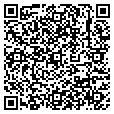 QR code with DV&a contacts