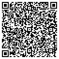 QR code with Peter D Nordstrum Min Lmhc contacts