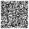 QR code with Hdf Construction Management contacts