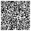 QR code with Creech Roofing Inc contacts