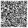 QR code with New Life Deliverance Temple contacts