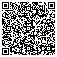 QR code with Express Shop contacts