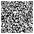 QR code with Bob Picard Home Inspection contacts