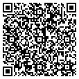 QR code with Gary D Hobbs contacts