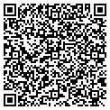 QR code with Alejandro Villalobos MD contacts
