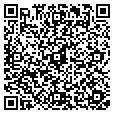 QR code with Fotocomics contacts