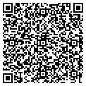 QR code with Systellgent Humn Dev Group Inc contacts