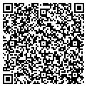 QR code with Greenstreet Webcenters contacts