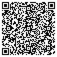 QR code with Mas Trading Corp contacts