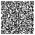 QR code with Habitat For Humanity Home contacts