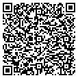 QR code with Karens Framery contacts