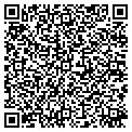 QR code with Vision Care Holdings LLC contacts
