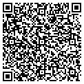 QR code with Kellys Wood Shop & Supplies contacts