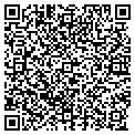 QR code with Mario Alfonso CPA contacts