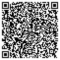 QR code with Carter & Sons Landscaping contacts