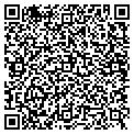 QR code with Accounting Streamlined PA contacts