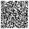 QR code with Leigh Lara contacts
