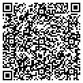 QR code with Kendrick Brion Painting Co contacts