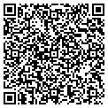 QR code with Charles Screening & Aluminum contacts