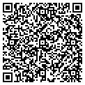 QR code with A1 Used Auto & Truck Parts contacts