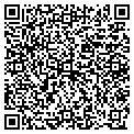 QR code with Jade Nail & Hair contacts