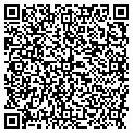 QR code with Barbara Ann's Beauty Shop contacts