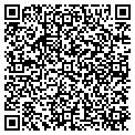 QR code with Crown Agents Service LTD contacts