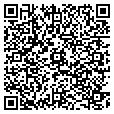 QR code with Tropic Shoe Inc contacts