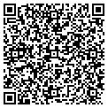 QR code with Hawaii Travel Bureau contacts