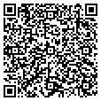 QR code with Cherry Wild contacts