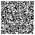 QR code with Black Diamond Custom Concrete contacts