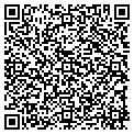 QR code with Kathy's Enchanted Garden contacts