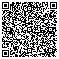 QR code with Interbay Enterprises Inc contacts