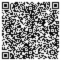 QR code with Fantasy Furniture contacts