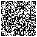 QR code with J M Waterbury & Co contacts