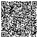 QR code with Friendship Presbyterian Church contacts