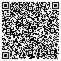 QR code with Premier Rx Inc contacts