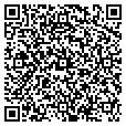 QR code with New Concept Marketing contacts