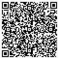 QR code with Greystone Ventures contacts