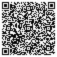 QR code with Balloon Mack contacts