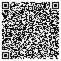 QR code with Coastal Technology Corporation contacts