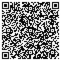 QR code with Affiliated Services contacts