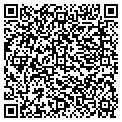 QR code with Used Cars of Fort Myers Inc contacts