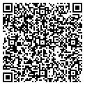 QR code with Don DS Barber Shop contacts
