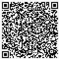 QR code with Mechanik Nuccio Williams contacts