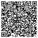 QR code with Word Of Life Ministries contacts