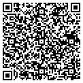QR code with Andrew J Britton Atty contacts
