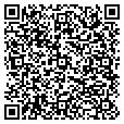 QR code with Sunpass Realty contacts