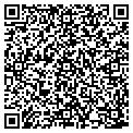 QR code with S Michel Lawn Services contacts